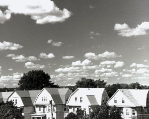 Somerville Houses