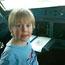 Pilot Ben